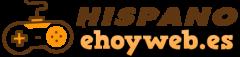 EHOYWEB.ES